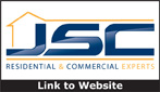 Website for JSC, LLC - Krause Construction