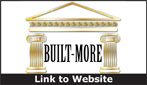 Website for Built-More, LLC
