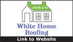Website for White House Roofing