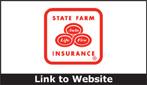 Website for Bud Morris State Farm Insurance Agent