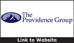 Website for The Providence Group, LLC