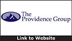 Website for The Providence Group, LLC