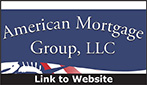 Website for American Mortgage Group, LLC
