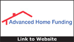 Website for Advanced Home Funding