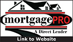 Website for Accredited Mortgage Pro