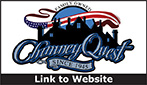 Website for Chimney Quest