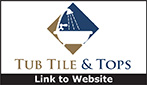 Website for Tub Tile & Tops