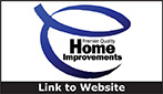 Website for Premier Quality Home Improvements & Repairs, LLC
