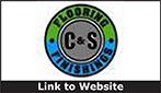 Website for Calvin & Suttle Flooring
