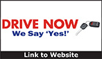 Website for Drive Now Franklin, Inc.