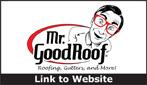 Website for Mr. Goodroof