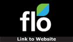 Website for FLO Comfort