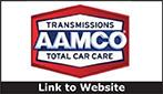 Website for Aamco Transmission