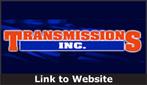 Website for Transmissions, Inc.