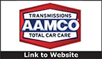 Website for Aamco Transmission