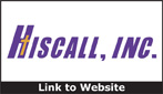 Website for Hiscall Telecommunications, Inc.