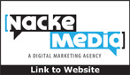 Website for Nacke Media