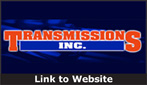 Website for Transmissions, Inc.