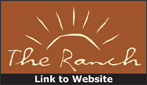Website for The Ranch on Piney River, Inc.