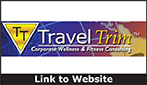Website for TravelTrim, LLC