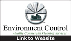 Website for Environment Control of Nashville, Inc