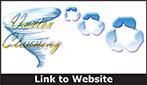 Website for Vortex Cleaning, LLC