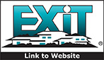 Website for Exit Realty East Nashville