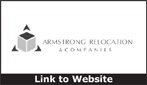 Website for Armstrong Relocation Company