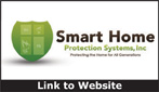 Website for Smart Home Protection Systems, Inc.