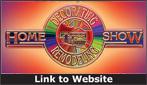 Website for Show Pros International, LLC
