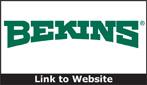 Website for Morgan Moving & Storage, Inc.