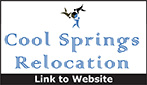 Website for Cool Springs Relocation, LLC