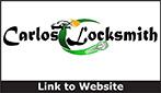 Website for Carlos Locksmith