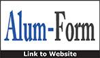 Website for Alum-Form