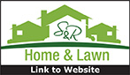 Website for S & R Lawn Care