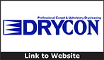 Website for Drycon of Nashville