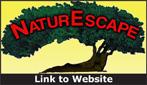 Website for NaturEscape, Inc.