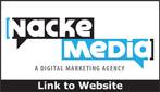 Website for Nacke Media