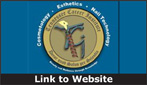 Website for Tennessee Career Institute, Inc.