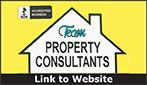 Website for TEAM, LLC