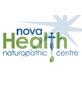 Nova Health Naturopathic Centre Logo