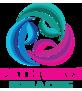 Pathways Doula Care Logo
