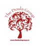 Debra Bowser, CD(DONA) - The Doula Group Logo