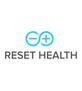Reset Health Logo
