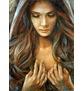 Helena Moutoglis - Inner Illuminations Logo