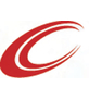 Cochrane Sport Physiotherapy & Massage Logo