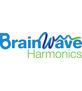 Brainwave Harmonics Logo