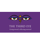 The Third Eye Canada Logo