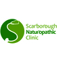 Scarborough Naturopathic Clinic Logo