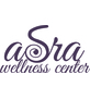 ASRA Wellness for HypnoBirthing Logo
